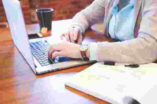 ¿Qué cursos hacer? - Consultoria-SAP