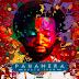 Preto Show - Panamera (Album) [Download]