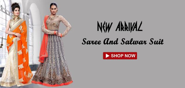 Stylish Sarees and Suits Wholesalers Online Shopping with Lowest Price Sale Rate in India