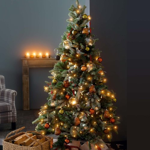 christbaumkugeln 2012 welche farben sind trend hot. Black Bedroom Furniture Sets. Home Design Ideas