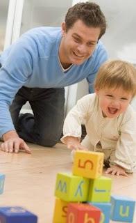 Como escolher um imóvel para a família?
