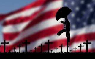 Best-Memorial-Day-Image-pics