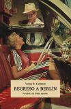 Regreso a Berlín