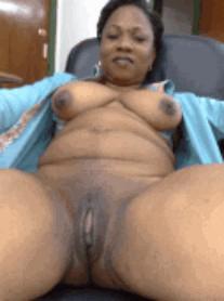 Tits nd ass tgp