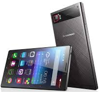Install Lineage OS 14.1 On Lenovo Vibe Z2 Pro Nougat ROM