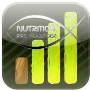 Nutrition Pro Manager v0.1.10 APK Free Download