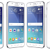 Daftar Promo Hp Samsung Ramadhan 2017