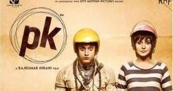 Peekay Pk Hint Filmi 1080p Hd Indir Aamir Khan Hadi