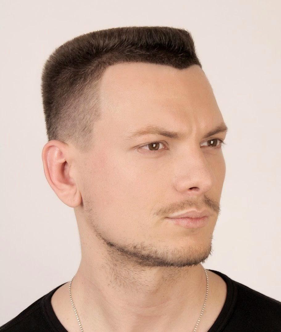 Gallerphot Frisuren Für Kinderhaare Jungen