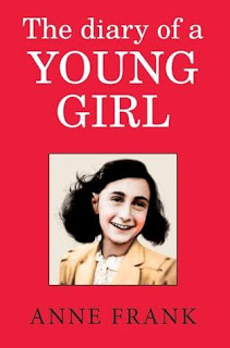 The Diary of a Young Girl by Anne Frank Download Free Ebook