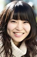 Murakami Natsumi