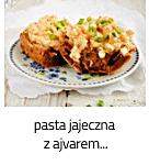 https://www.mniam-mniam.com.pl/2020/02/pasta-jajeczna-z-ajvarem.html