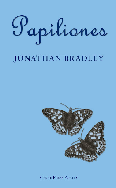papiliones, jonathan-bradley, book