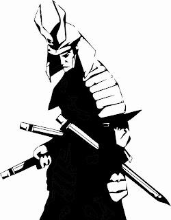 The Sequential Samurai