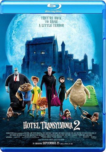 Hotel Transylvania 2 WEB-DL 1080p Single Link, Direct Download Hotel Transylvania 2 WEB-DL 1080p