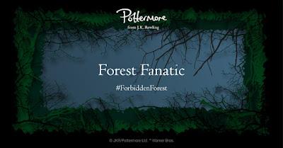 86-100%: Fanatico della Foresta