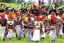 Keunikan-Kebudayaan-Suku-Dani-Provinsi-Papua-Barat