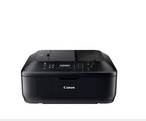 canon-pixma-mx395-driver-printer