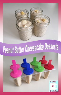 https://achatovercoffee.com/2016/05/05/peanut-butter-cheesecake-parfaits-and-freezer-pops/