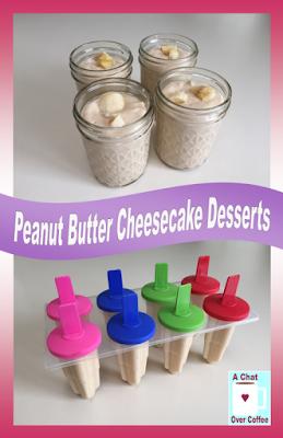 https://achatovercoffee.com/2016/05/05/peanut-butter-cheesecake-parfaits-and-freezer-pops/