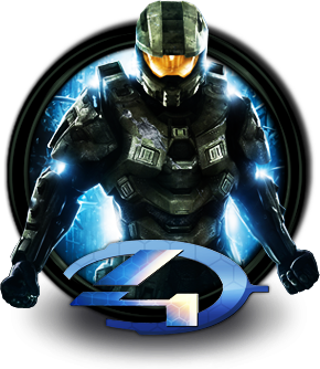 Halo 4 Free Download PC Game Full Version