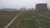 Property in Gorakhpur, Property for Sale in Gorakhpur, Real Estate Developer in Gorakhpur, Residential Properties for Sale in Gorakhpur, Property, Real Estate, Developer, Land Rate, Land Circle Rate Gorakhpur, Residential Land for Sale in Gorakhpur, Plot Price in Gorakhpur, Land Rate in Gorakhpur,