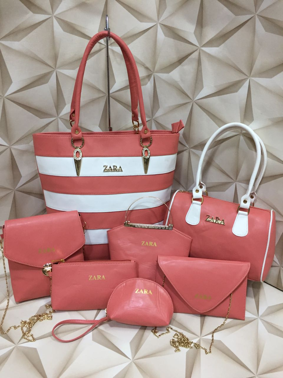 b61425a9ee44 Branded Products  Zara Bags