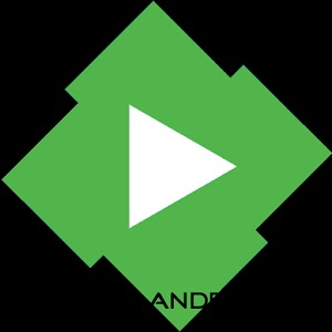 APK-GR: Emby for Android TV v 1 5 22g [Unlocked]