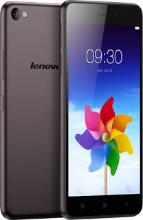 Download Lenovo S60-A Stock ROM [KitKat & Lollipop Firmware Flash Guide]