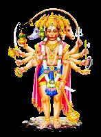 Vinod Pandey Nadiad