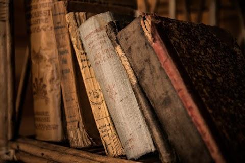HABLEMOS DE LITERATURA... O NO Intelectual por presión social | Arturo Zafra Moreno