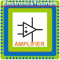 [Apps] Amplifiers Tutorial