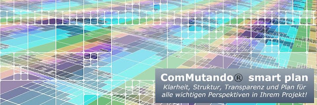 Digital-Transformation-Digital-Leadership-Business-Transformation-Unternehmensberatung-Beratung-Coaching-Training-Digitalisierung-digitalisiert-ComMutando-Robert-Sänftl