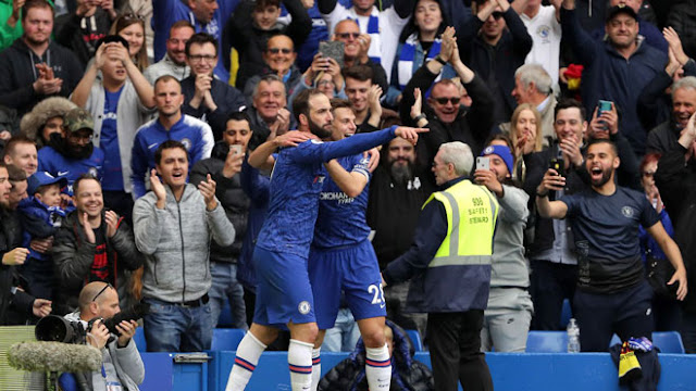 """MU hòa, Chelsea thắng: """"Quỷ đỏ"""" CHÍNH THỨC lỡ hẹn đá Cúp C1"""