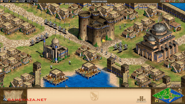 Age-Of-Empires-2-HD-Free-Download