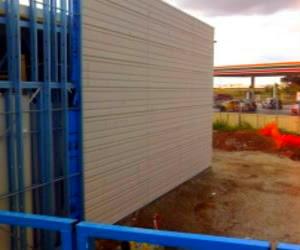 Bagaimana cara memplester dinding hebel dengan cepat Metode Pelaksanaan Pekerjaan Plester Dinding Hebel