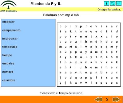 http://www.polavide.es/rec_polavide0708/edilim/ort_mp_mb/MPyMB.html