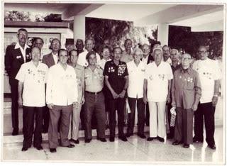 El soviet caribeño: La otra historia de la revolución cubana
