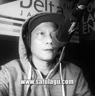 Lagu Hip Hop Iwa K Mp3 Full Album Terpopuler Dan Paling Laris