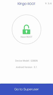 Android mobile root kaise kare 4