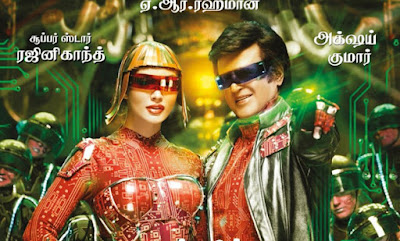 Super-Star-Rajni-s-2-0-postponed-or-not-Andhra-Talkies