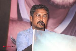 Bongu Tamil Movie Audio Launch 0036