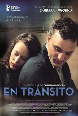 Transit [Spanish]