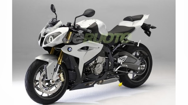http://motorcyclesky.blogspot.com/images/news/gallery/2014-bmw-s1000r-rendered_1.jpg?1382780443
