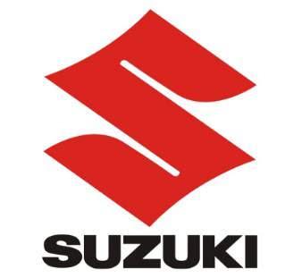 Logo-Suzuki-16