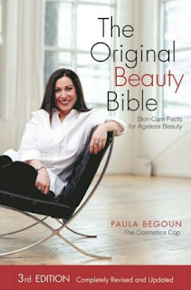 free ebook download pdf The Original Beauty Bible: Skin Care Facts for Ageless Beauty