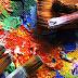 """""""Τέχνης Γένεσις"""" εορταστική έκθεση Τέχνης στο πολυχώρο ΑΛΙΚΟ"""