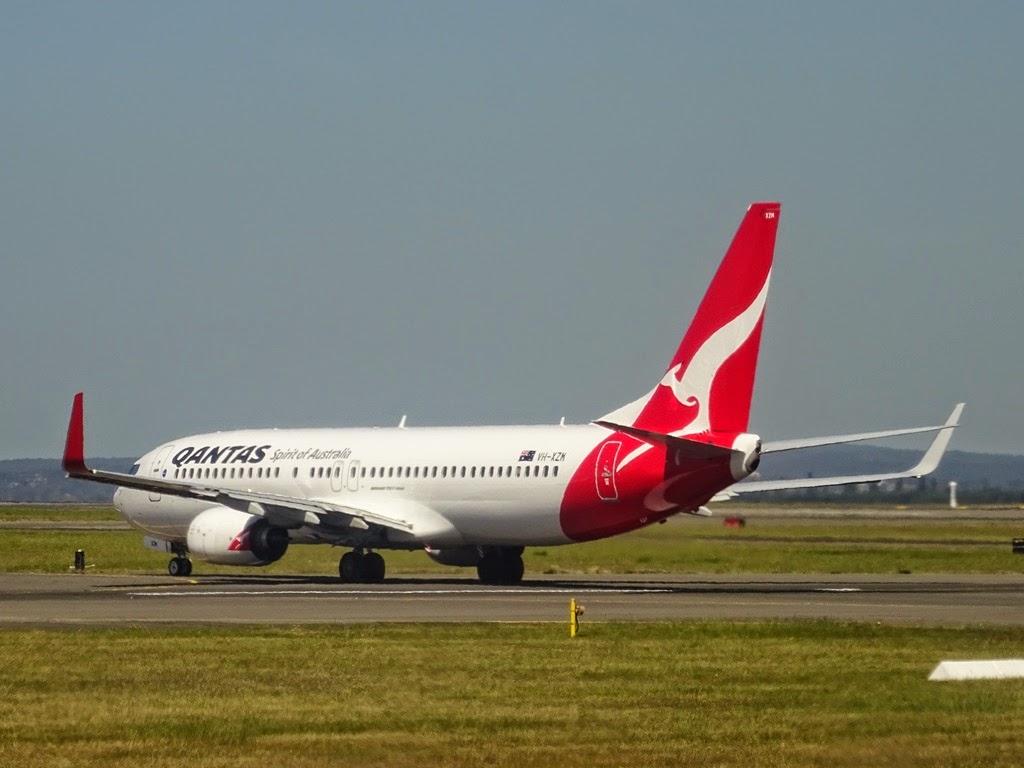 sydney to hervey bay flights - photo#13
