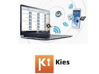 Samsung Kies 2017 Free Download for Windows/Mac