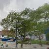 Update..!! Lokasi ATM Mandiri Setor Tunai [CDM] di BANDUNG - JABAR
